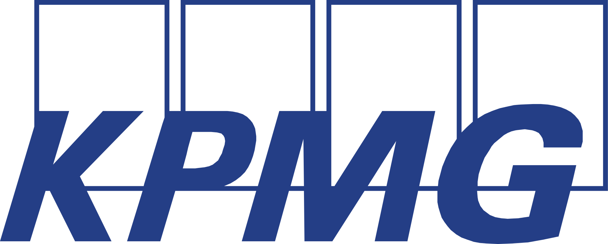 KPMG to donate R40m it earned in fees from Gupta-related entities to NGOs