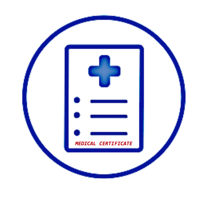 Traditional Healer Sangoma Medical Certificates Bbrief