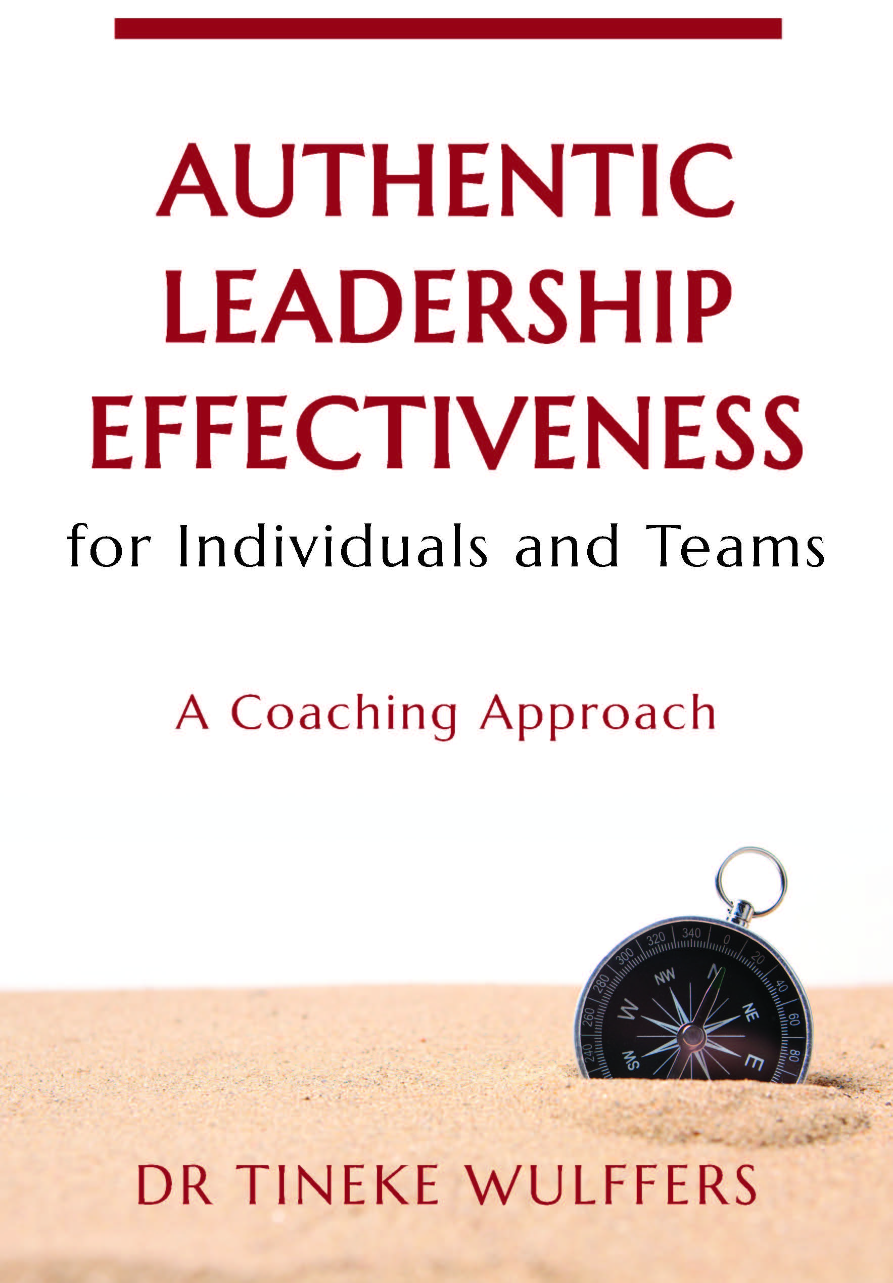 the effectiveness of leadership in organisations The flexible leadership theory explains how top executives and other leaders can influence the financial performance of a business organization.