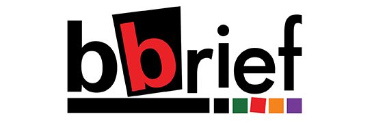 BBrief - Business Brief