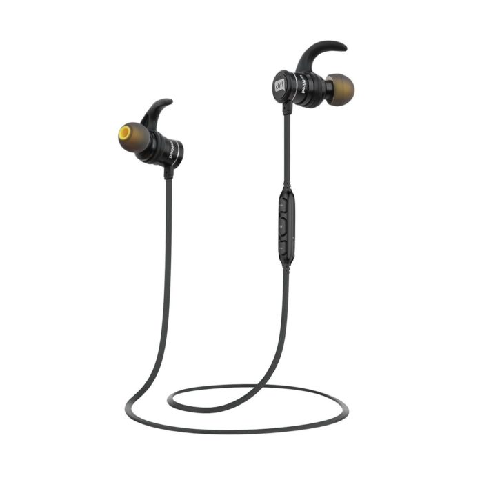 f0d5b827f85 REVIEW | CliffCentral unWired Headphones - BBrief