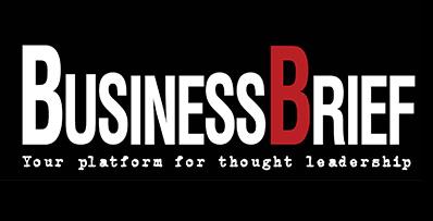 bbrief product image