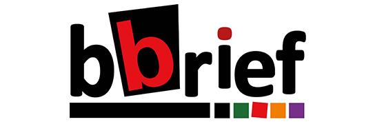 BBrief - Business Brief
